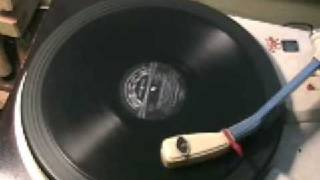 Hard Hearted Hannah - Ella Fitzgerald - 1956