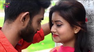 Yaara Mamta Sharma Manjul Khattar Arishfa Khan Ajaz Ahmed Bad Ash New Hindi Song 2019