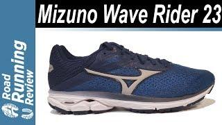 mizuno wave ultima 11 vs wave rider 22 fly