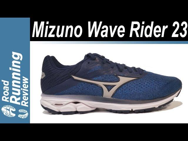 mizuno wave sky 2 vs wave rider 22 jordan release