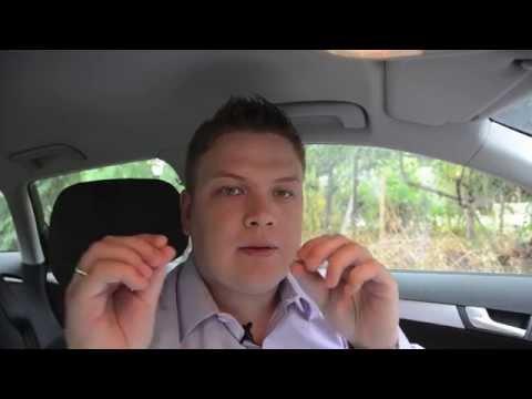 Как лечить голосовые связки в домашних условиях?