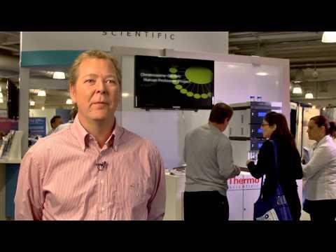 Proteomics and Cardiovascular Biomarkers | Mark McComb, PhD, BU Medical Center