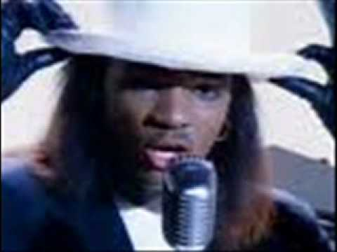 We Don't Have To Take Our Clothes Off - Jermaine Stewart