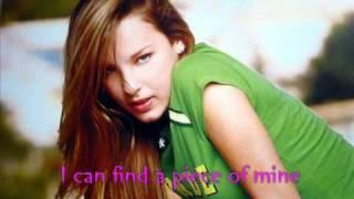 See a Little Light ( KARAOKE ) - Belinda