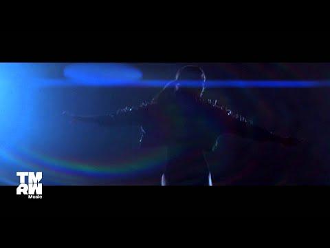 DVBBS & Borgeous feat. Tinie Tempah   Tsunami (Jump)