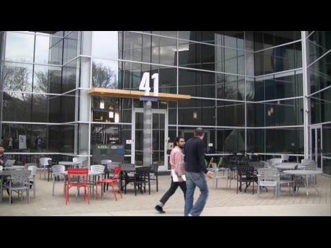 Palo Alto film 1 h réalisé par  Florence Leray
