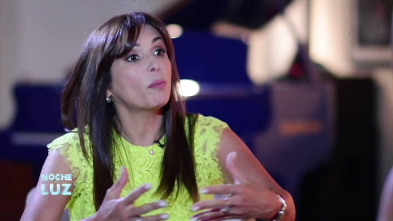 Melanie Papalia,Milla Davenport Sex videos Narimi Arimori,Ava Gardner