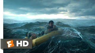 unbroken-3-10-movie-clip-a-storm-and-a-prayer-2014-hd