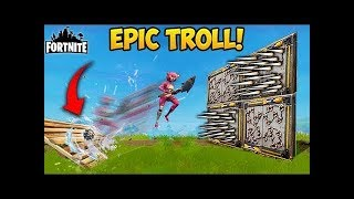 FUNNIEST IMPULSE GRENADE KILLS | Fortnite Best Moments + 10000 Vbuck Giveaway