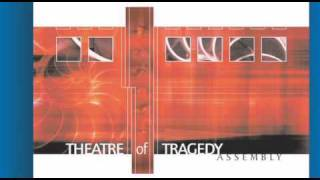 Theater of Tragedy Motion Funker Vogt Remix :-)