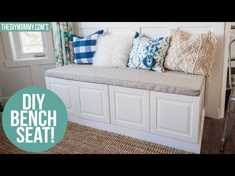 ikea-hack-|-how-to-build-a-bench-from-kitchen-cabinets