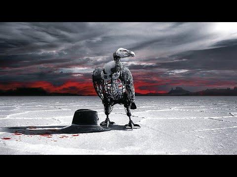 Westworld Season 2 Unofficial Soundtrack...