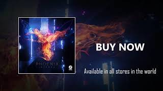 Interra - Phoenix  [CTR037/ Breakbeat / Big Beat]