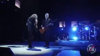 Metallica: Welcome Home (Sanitarium) (MetOnTour - Turin, Italy - 2018)
