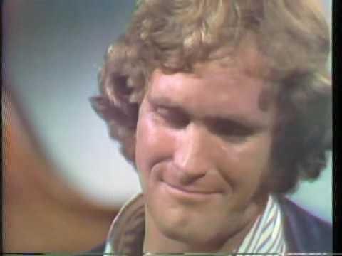 Somerset (November 7, 1972)