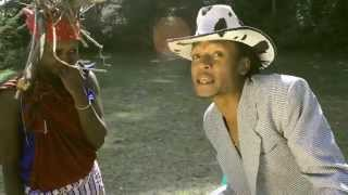 Jambo Squad ft Nakaaya-Naarendu [HD]