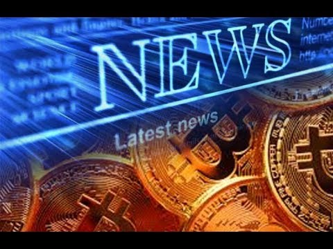CRYPTO NEWS:LEDGERX BEATS BAKKT! SEC NODE USE BRAD GARLINGHOUSE FACEBOOK