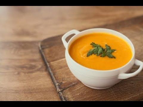 recette-:-soupe-de-légumes-poêlés