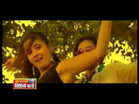 Manei Man Maan - Mayaru Dholna - Alka Chandrakar - Chhattisgarhi Song