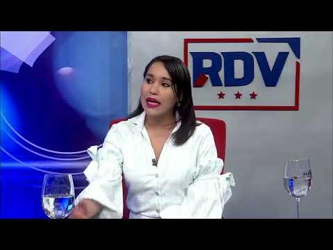 República de la Verdad - Pedro Antonio Valdez, Escritor y Gestor Cultural (16/4/18)