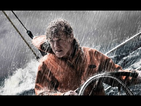 All Is Lost - Full Movie - Robert Redford - YouTube