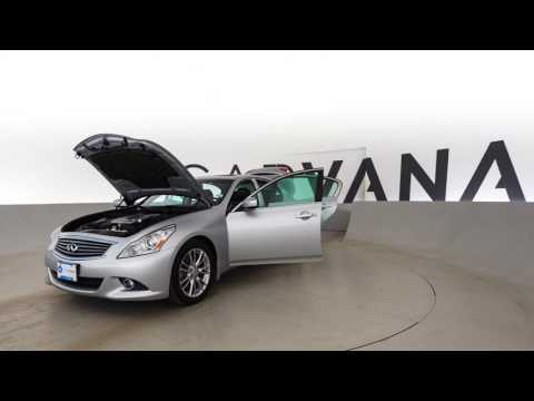 Carvana - 2017 Overview