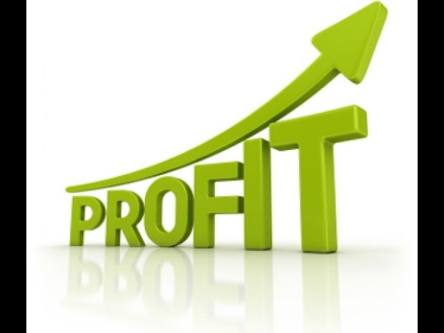 Access to Free Trials and Free Products for forex indicators and trading robots