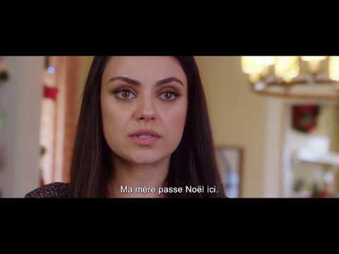 BAD MOMS 2 - NOUVELLE streaming ✩ Mila Kunis, Comédie (2017) en streaming