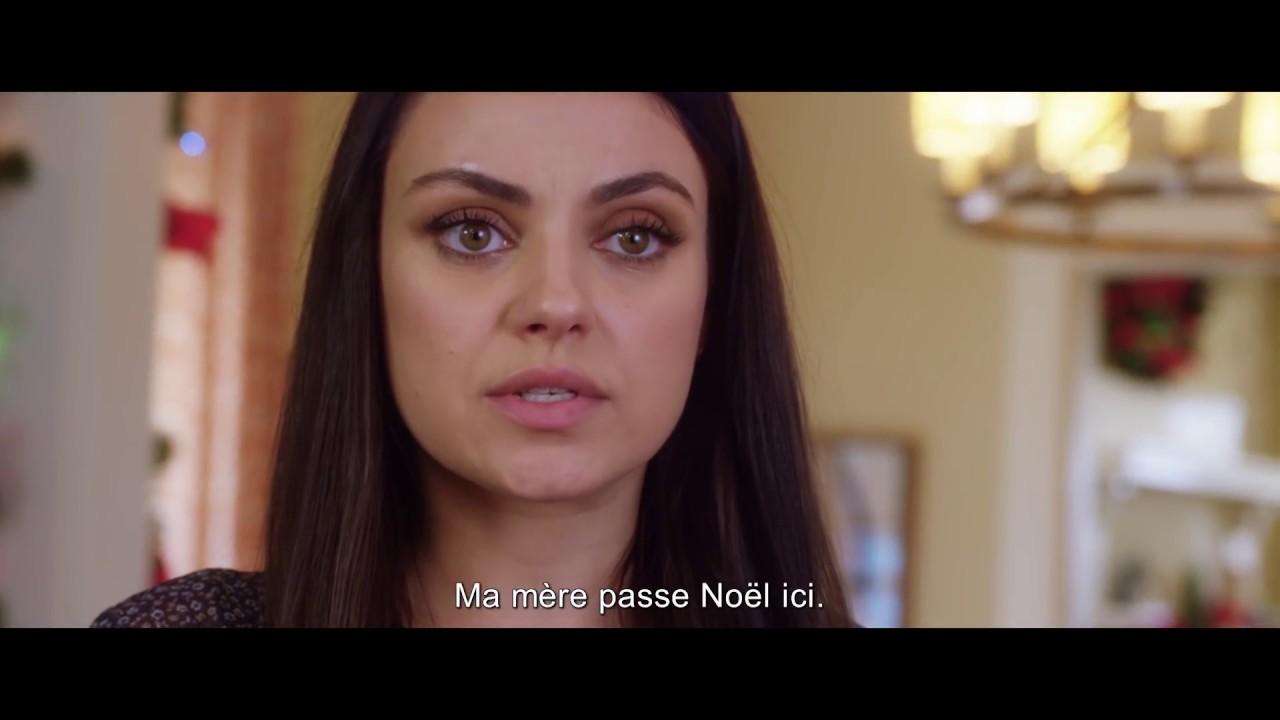 Bad Moms 2 - Nouvelle Bande Annonce Mila Kunis, Comdie -6202