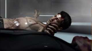 Sleeping Dogs - Mission 29 - Election