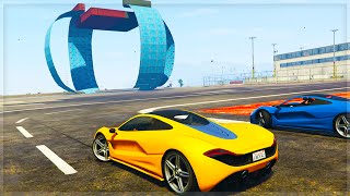 gta 5 funny moments my worst nightmare gta 5 online funny moments