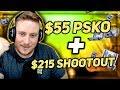 55 psko wcoop 215 shootout pokerstaples stream highlights mp3