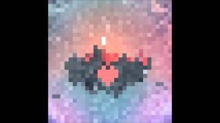 Selenium Forest - 8bit - Plini