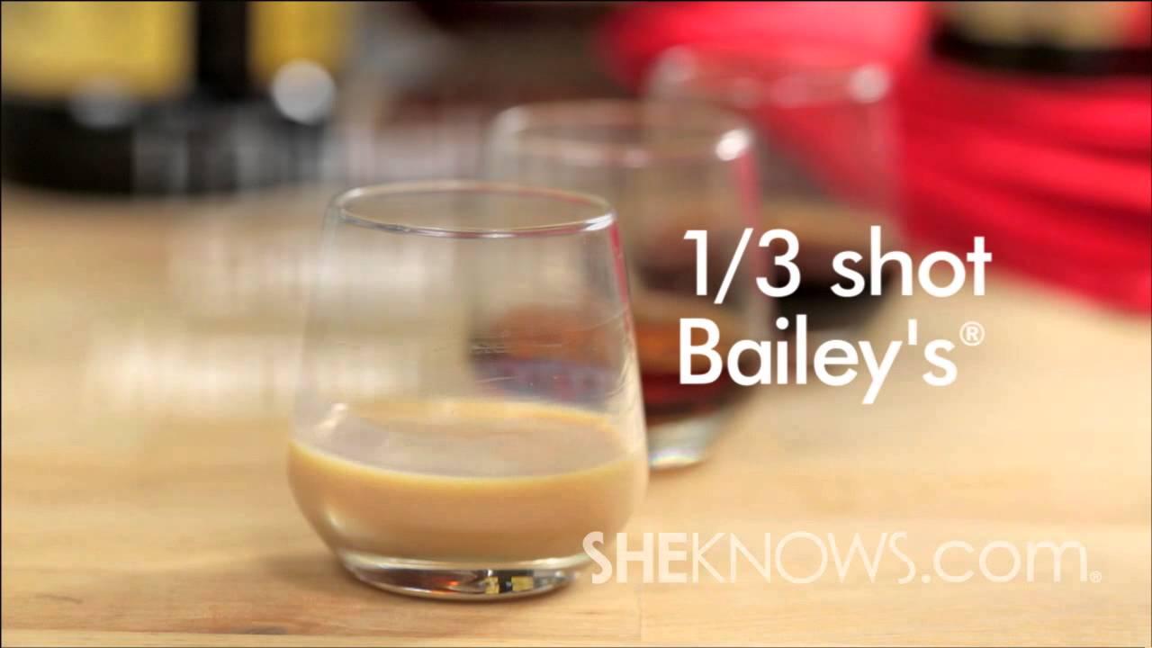 b52 drinks recipe