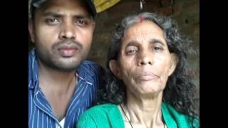 Kaha gaye mamta bhare din hindi song