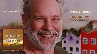 John Gorka - True in Time videosession