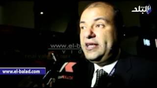 بالفيديو.. وزير التموين: النجاح في إدارة السوق الحر لا يتطلب قرارات فوقية