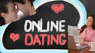 How to Write the Ultimate Online Dating Profile