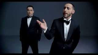 Самый Лучший Клип Тимати & L'One и Сергей Мазаев - GQ [2013]