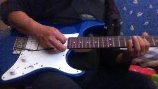 guitar tuyet roi