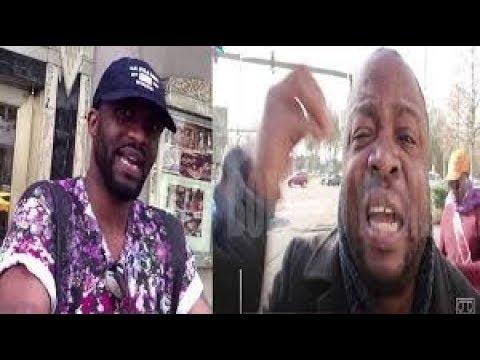 KAKE: BA KINOIS BA SILISKI CONTRE BA COMBATTANT+BOKETSHU AFFAIRE FALLY IPUPA