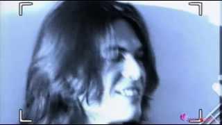 Gianluca Grignani   Mi Historia Entre Tus Dedos 1995) HD YouTube Videos