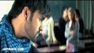 YAADAN BRAND NEW PUNJABI SONG FROM MOVIE VIRSA BY JATTMAFIA.COM.flv