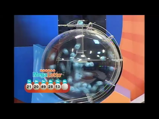 Loteka Lotería Electrónica Sorteo 06:00 PM 07-01-2021