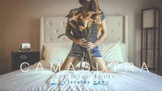 CamaSutra - Będę Tylko Twoja [Levelon Remix]