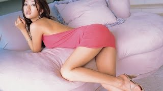 Hot asian girls - Thailand, Korea, China.... and more