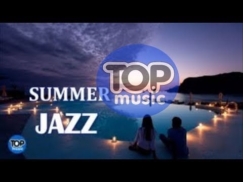 SAXY SUMMER EMOTIONS CHILLOUT TOP LOUNGE RELAX MUSIC 2018 Best