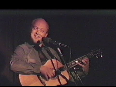 Stan Rogers   Concert  5281983  Down The Road