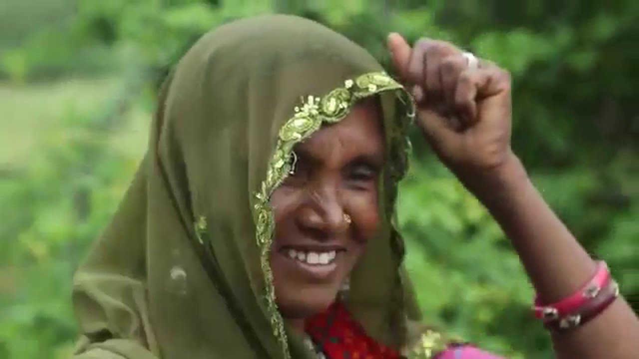 Expedia Cares | Employees Experience Life in Northern India