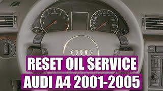 видео Сервис Audi (Ауди) в Москве